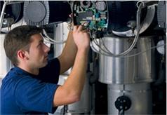 Punere in functiune echipamente Grundfos