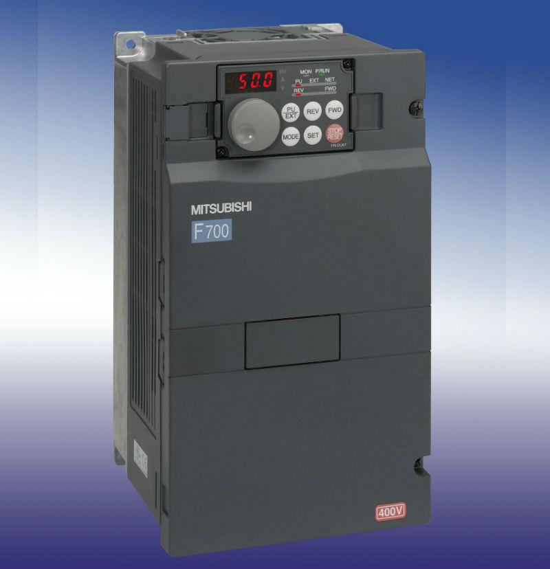 FR-F700-EC