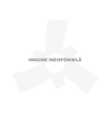 Hidromet-PozaIndisponibila