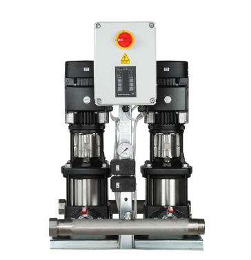 Hydro Multi-S with 2 CR pumps 364x377