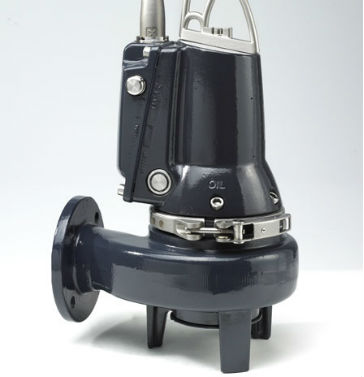 SL1 AUTOADAPT pump 1 354x377