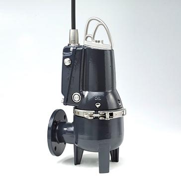 SLV-AUTOADAPT-pump-1-364x377