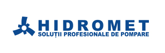 Hidromet Logo