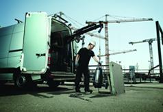 Contracte de service si mentenata pentru echipamente de pompare